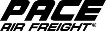 Pace Air Freight, Inc